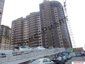 Квартиры,  Краснодарский край Краснодар, цена 3 640 000 рублей, Фото