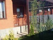 Дома, хозяйства,  Краснодарский край Динская, цена 5 950 000 рублей, Фото