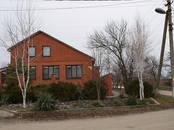 Дома, хозяйства,  Краснодарский край Геленджик, цена 9 000 000 рублей, Фото