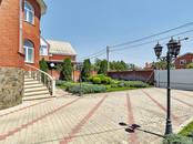 Дома, хозяйства,  Краснодарский край Краснодар, цена 28 000 000 рублей, Фото