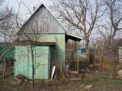 Земля и участки,  Краснодарский край Краснодар, цена 1 000 000 рублей, Фото