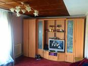 Дома, хозяйства,  Краснодарский край Краснодар, цена 2 200 000 рублей, Фото