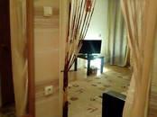 Квартиры,  Краснодарский край Краснодар, цена 1 420 000 рублей, Фото