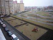 Квартиры,  Краснодарский край Краснодар, цена 3 330 000 рублей, Фото