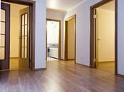 Квартиры,  Краснодарский край Краснодар, цена 4 864 000 рублей, Фото