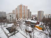 Квартиры,  Москва Кутузовская, цена 82 000 000 рублей, Фото