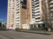 Офисы,  Самарская область Самара, цена 22 345 300 рублей, Фото