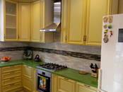 Дома, хозяйства,  Московская область Ногинский район, цена 14 500 000 рублей, Фото