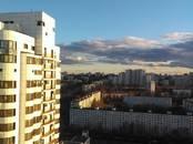 Квартиры,  Москва Новые черемушки, цена 21 900 000 рублей, Фото