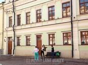 Здания и комплексы,  Москва Смоленская, цена 2 101 124 рублей/мес., Фото