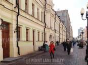 Здания и комплексы,  Москва Смоленская, цена 2 841 880 рублей/мес., Фото