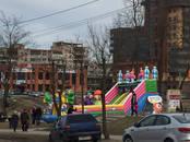 Квартиры,  Ленинградская область Тосненский район, цена 3 220 000 рублей, Фото