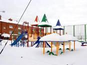 Квартиры,  Ямало-ненецкий АО Ноябрьск, цена 1 970 000 рублей, Фото