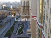 Квартиры,  Москва Университет, цена 23 000 000 рублей, Фото