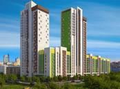 Квартиры,  Республика Башкортостан Уфа, цена 6 700 000 рублей, Фото