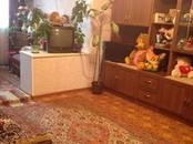 Квартиры,  Рязанская область Рязань, цена 750 000 рублей, Фото