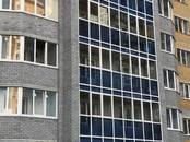 Квартиры,  Воронежская область Воронеж, цена 2 370 000 рублей, Фото