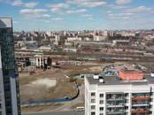 Квартиры,  Санкт-Петербург Лесная, цена 4 400 000 рублей, Фото