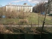 Квартиры,  Санкт-Петербург Новочеркасская, цена 5 100 000 рублей, Фото