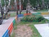 Квартиры,  Новосибирская область Бердск, цена 6 700 000 рублей, Фото