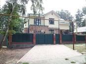 Дома, хозяйства,  Новосибирская область Бердск, цена 8 500 000 рублей, Фото