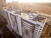 Квартиры,  Московская область Балашиха, цена 4 910 400 рублей, Фото