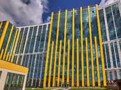 Офисы,  Москва Бабушкинская, цена 63 000 рублей/мес., Фото
