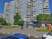 Квартиры,  Москва Красногвардейская, цена 11 000 000 рублей, Фото