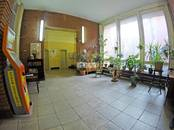 Квартиры,  Москва Речной вокзал, цена 7 750 000 рублей, Фото