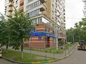 Квартиры,  Московская область Люберцы, цена 5 390 000 рублей, Фото