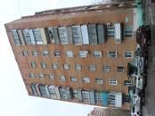 Квартиры,  Московская область Щелково, цена 2 500 000 рублей, Фото