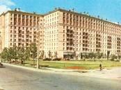 Квартиры,  Москва Киевская, цена 34 000 000 рублей, Фото