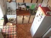 Квартиры,  Москва Спортивная, цена 10 000 000 рублей, Фото