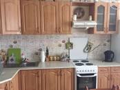Квартиры,  Новосибирская область Бердск, цена 3 070 000 рублей, Фото
