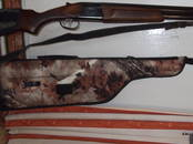 Охота, рыбалка,  Оружие Охотничье, цена 15 000 рублей, Фото
