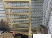 Офисы,  Московская область Королев, цена 2 150 000 рублей, Фото