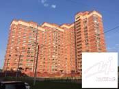 Квартиры,  Московская область Щелково, цена 6 150 000 рублей, Фото