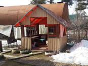 Дачи и огороды,  Красноярский край Красноярск, цена 570 000 рублей, Фото