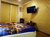 Квартиры,  Республика Татарстан Альметьевск, цена 1 000 рублей/день, Фото