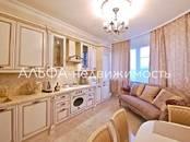 Квартиры,  Москва Октябрьское поле, цена 29 990 000 рублей, Фото
