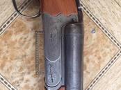 Охота, рыбалка,  Оружие Охотничье, цена 30 000 рублей, Фото