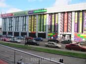 Здания и комплексы,  Москва Тушинская, цена 3 000 000 000 рублей, Фото