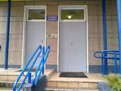 Квартиры,  Московская область Ивантеевка, цена 3 500 000 рублей, Фото