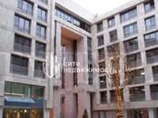 Квартиры,  Москва Кропоткинская, цена 385 000 рублей/мес., Фото