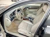 Audi A6, цена 460 000 рублей, Фото