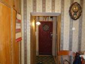 Квартиры,  Московская область Ивантеевка, цена 6 400 000 рублей, Фото