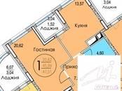 Квартиры,  Московская область Королев, цена 4 400 000 рублей, Фото