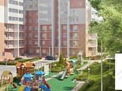 Офисы,  Московская область Ивантеевка, цена 7 275 000 рублей, Фото