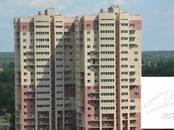 Офисы,  Московская область Ивантеевка, цена 7 740 000 рублей, Фото