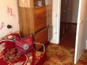Квартиры,  Московская область Ивантеевка, цена 3 790 000 рублей, Фото